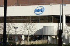 'Approximately 70 cases' identified in Covid-19 outbreak at Intel construction site