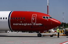 High Court approves survival scheme for troubled airline group Norwegian