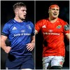 Munster men get last Lions audition as Leinster shake team up for inter-pro