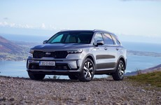 Need more space with style? 5 of the best SUVs on the road today