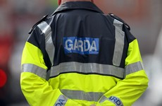 Gardaí investigating after shots fired at house in Limerick overnight