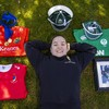 Briggs urges Ireland to be brave ahead of 'incredibly important' showdown with Italy