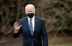 President Joe Biden to travel to UK and Belgium in June