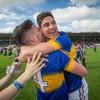 Tipperary Munster football winner retires after 15 seasons on senior squad
