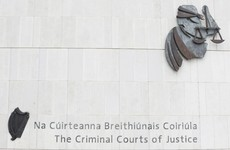 Married man repeatedly stabbed younger woman he was previously in relationship with, court told