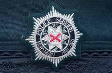 18-year-old male charged by PSNI in relation to abduction of girl (14)
