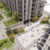 Council recommends refusing Charlie Chawke's €186m Goat apartment plan