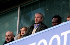 No apology, but Chelsea express 'deep regret' over decision to sign up for Super League