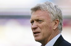 Moyes calls for unified British league in wake of Super League debacle
