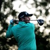 Shane Lowry: 'I'm very driven – more so than I have ever been before'