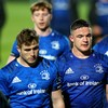Cullen accepts Leinster 'were well and truly second best' against Munster