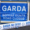 Two motorcyclists die following separate crashes in Cavan and Galway