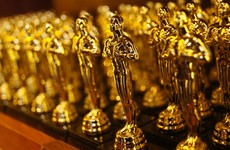 Poll: Will you watch the Oscars tonight?
