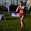 Cork native Cooke secures Olympic qualifying standard for marathon in Tokyo