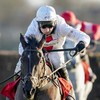 Nube Negra worth a punt at 5/1 in the first big race of the Punchestown Festival