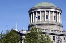 Convicted sex offender challenges refusal to consider his bid legal aid in civil action against him