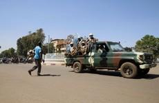 Irish Government investigating reports of missing Irish journalist in Burkina Faso after convoy attack