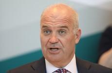 Coronavirus: Ten deaths and 426 new cases confirmed in Ireland