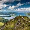 Quiz: How well do you know Ireland's national parks?
