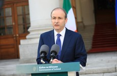 Taoiseach calls for sensitive approach to Decade of Centenaries commemorations