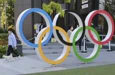No change for Irish camp as hundreds of Japanese cities rethink plans to host Olympic teams