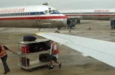 San Antonio airport evacuated after telephoned bomb threat