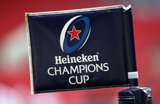 Bordeaux get Covid all-clear before Champions Cup semi