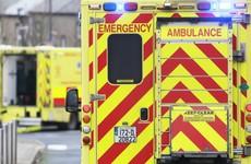 Covid-19 hospital figures drop below 150