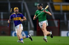 Limerick against Tipperary set to start RTÉ's live GAA leaggue coverage