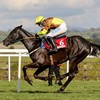 Townend moves six clear of Blackmore in championship race