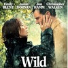 The 'confounding' Irish-set movie Wild Mountain Thyme available to watch from tomorrow