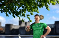'If you told me or people in Limerick that we would win what we have, not many would have believed you'