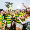 Here are the 2021 Cork senior club football and hurling championship draws