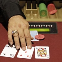 Millions to be refunded to online poker players