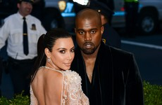 Your evening longread: The highs and lows of Kim and Kanye's love affair