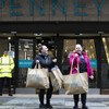 Penneys announce shopping by appointment ahead of full reopening