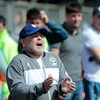 Expert medical panel says Maradona was left to 'fate' ahead of death