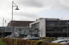 RTÉ deficit jumps to €16.8 million in 2011