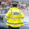 PSNI officer knocked unconscious responding to reports of underage drink and Covid breaches in Tyrone