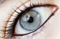 Could these contact lenses augment reality?
