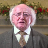 In the Covid era, 'solidarity means standing shoulder to shoulder with poorer nations', says President Higgins