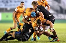 Pollard makes injury return as Montpellier reach Challenge Cup final