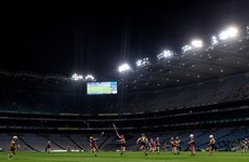 Inter-county camogie players consider league boycott if controversial proposed fixture plan remains