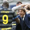 Conte hails Inter's Serie A win as one of his 'most important successes' while Ajax wrap up Dutch title