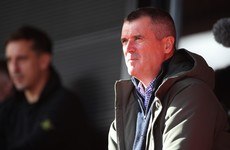 Old Trafford protests 'just the start' and Glazers should take note – Roy Keane