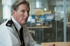 Poll: Did you watch the Line of Duty season finale?