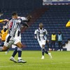 West Brom slip closer to relegation despite rallying to salvage draw with Wolves