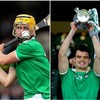 Limerick call up youngsters to senior squad as All-Ireland winning defender opts out