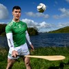 Sin bin challenge, hurling v rugby in Limerick and All-Ireland glory with a difference