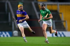 Five hurling matches live on TV this weekend as inter-county GAA action returns
